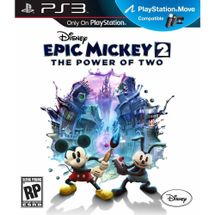 105292-1-ps3_disney_epic_mickey_2_box-5