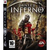 105290-1-ps3_dantes_inferno_box-5