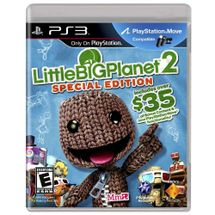 105234-1-ps3_little_big_planet_2_special_edition_box-5