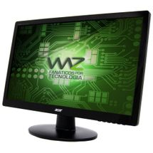 105231-1-monitor_lcd_20pol_acer_s200hl_led_widescreen_preto_umds0aab01_box-5