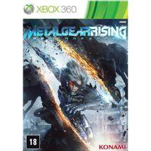 105064-1-xbox_360_metal_gear_rising_revengeance_dlc_white_armor_box-5