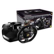 105058-1-volante_marcha_pedal_thrustmaster_ferrari_vibration_458_cockpit_italia_xbox_360_preto_box-5