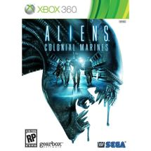 105050-1-xbox_360_aliens_colonial_marines_box-5