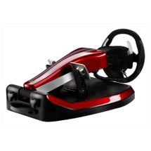 105048-2-volante_marcha_pedal_thrustmaster_ferrari_wireless_gt_430_sculderia_edit_preto_vermelho_box-5