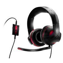 105046-1-fone_de_ouvido_35mm_thrustmaster_headset_250c_for_pc_gammer_preto_vermelho_box-5