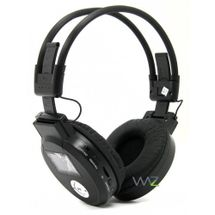 104947-1-fone_de_ouvido_35mm_headphone_mp3_preto_qi_168_box-5