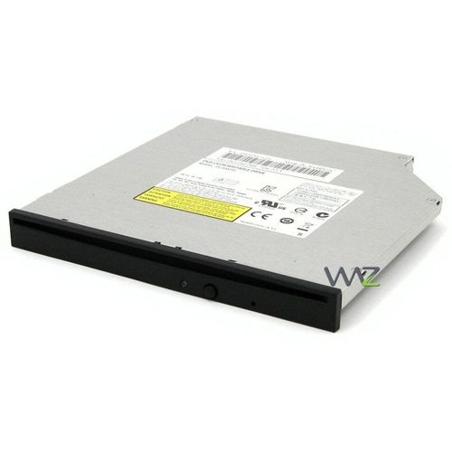 104938-1-gravador_interno_slim_sata_dvd_cd_lite_on_dl_8a4sh01c_bulk-5