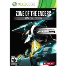 104902-1-xbox_360_zone_of_the_enders_hd_collection_box-5
