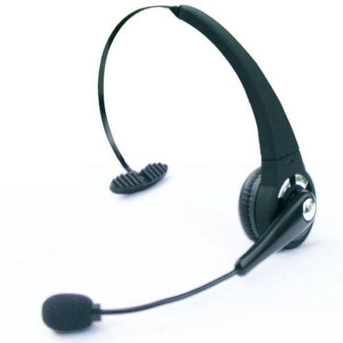 104811-1-fone_de_ouvido_bluetooth_wireless_bluetooth_headset_headphone_p_ps3_box-5