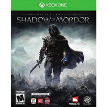 108949-1-xbox_one_shadow_of_mordor_sombras_de_mordor-5
