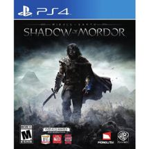 108948-1-ps4_shadow_of_mordor_sombras_de_mordor-5