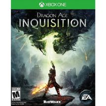 108883-1-xbox_one_dragon_age_inquisition-5