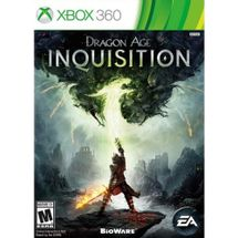 108882-1-xbox_360_dragon_age_inquisition-5