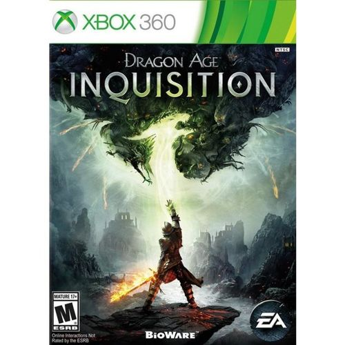 108882-1-xbox_360_dragon_age_inquisition-5
