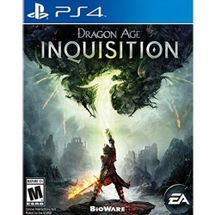 108881-1-ps4_dragon_age_inquisition-5