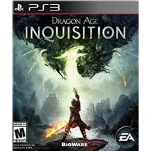 108880-1-ps3_dragon_age_inquisition-5