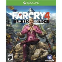 108879-1-xbox_one_far_cry_4_signature_edition-5