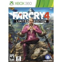 108878-1-xbox_360_far_cry_4_signature_edition-5