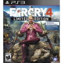 108876-1-ps3_far_cry_4_signature_edition-5