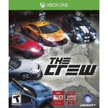 108875-1-xbox_one_the_crew_signature_edition-5
