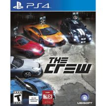 108874-1-ps4_the_crew_signature_edition-5