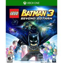 108869-1-xbox_one_lego_batman_3_beyond_gotham-5