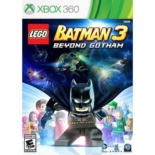 108868-1-xbox_360_lego_batman_3_beyond_gotham-5