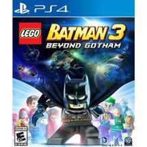 108867-1-ps4_lego_batman_3_beyond_gotham-5