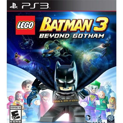 108866-1-ps3_lego_batman_3_beyond_gotham-5