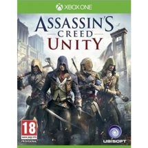 108865-1-xbox_one_assassins_creed_unity-5