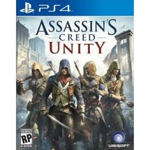 108864-1-ps4_assassins_creed_unity_signature_edition-5