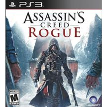 108862-1-ps3_assassins_creed_rogue_signature_edition-5