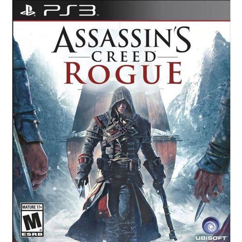 108862-1-ps3_assassins_creed_rogue_signature_edition-5