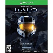 108830-1-xbox_one_halo_the_master_chief_collection-5