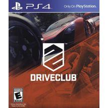108803-1-ps4_drive_club-5