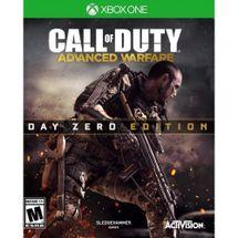 108791-1-xbox_one_call_of_duty_advanced_warfare_edicao_day_zero-5