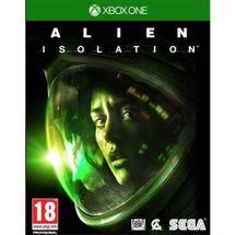 108789-1-xbox_one_alien_isolation-5