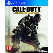 108786-1-ps4_call_of_duty_advanced_edicao_day_zero-5