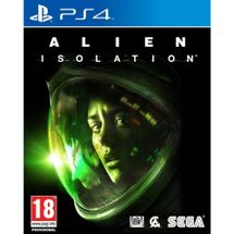 108785-1-ps4_alien_isolation-5