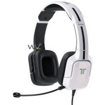 108781-1-fone_de_ouvido_35mm_usb_mad_catz_tritton_kunai_stereo_headset_p_ps3_vita_branco_j70_tri_881040001-5