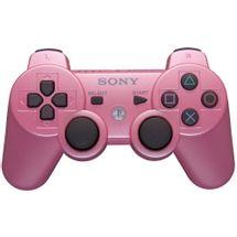 108718-1-gamepad_sony_dualshock3_wireless_controller_rosa_cechzc2u-5