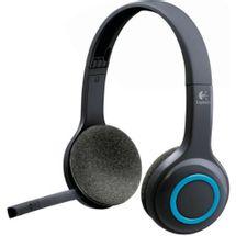 108670-1-fone_de_ouvido_sem_fio_logitech_wireless_headset_h600_preto_azul-5