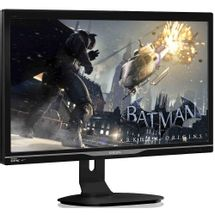 108577-1-monitor_lcd_27pol_philips_brilliance_g_line_led_g_sync_144hz_widescreen_preto_272g5dyeb_00_box-5