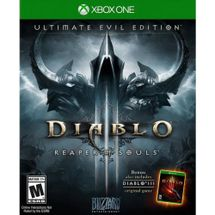 108567-1-xbox_one_diablo_iii_ultimate_evil_edition-5