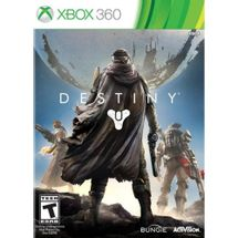 108564-1-xbox_360_destiny_box-5