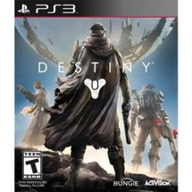 108563-1-ps3_destiny_box-5