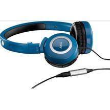 108431-1-fone_de_ouvido_35_63mm_akg_k430_dark_blue_azul_k430dbl_box-5