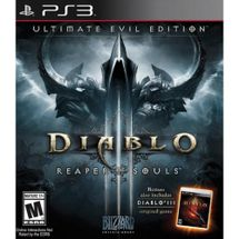 108420-1-ps3_diablo_iii_ultimate_evil_edition_box-5