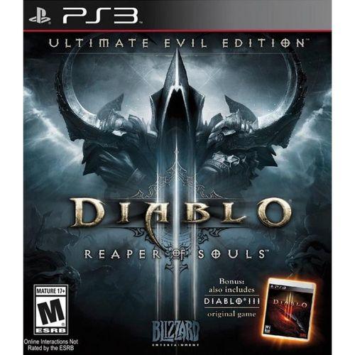 108420-1-ps3_diablo_iii_ultimate_evil_edition_box-5