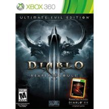 108418-1-xbox_360_diablo_iii_ultimate_evil_edition_box-5
